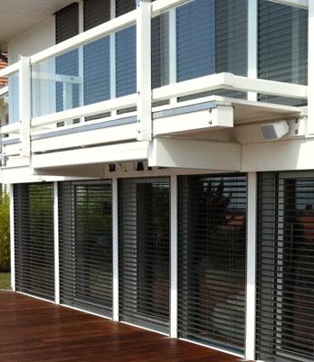 brise soleil orientable somfy sallanches megeve cluses. Black Bedroom Furniture Sets. Home Design Ideas